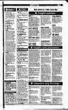 Evening Herald (Dublin) Monday 21 October 1996 Page 37