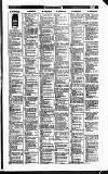 Evening Herald (Dublin) Monday 21 October 1996 Page 39