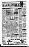 Evening Herald (Dublin) Monday 21 October 1996 Page 40