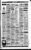Evening Herald (Dublin) Monday 21 October 1996 Page 41