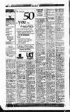 Evening Herald (Dublin) Monday 21 October 1996 Page 42