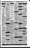 Evening Herald (Dublin) Monday 21 October 1996 Page 43
