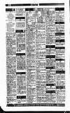 Evening Herald (Dublin) Monday 21 October 1996 Page 44