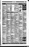 Evening Herald (Dublin) Monday 21 October 1996 Page 47