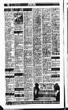 Evening Herald (Dublin) Monday 21 October 1996 Page 48