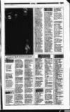 Evening Herald (Dublin) Monday 21 October 1996 Page 49