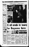 Evening Herald (Dublin) Monday 21 October 1996 Page 50