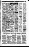Evening Herald (Dublin) Monday 21 October 1996 Page 51