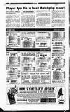 Evening Herald (Dublin) Monday 21 October 1996 Page 52