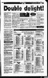 Evening Herald (Dublin) Monday 21 October 1996 Page 53