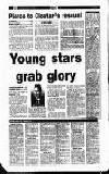 Evening Herald (Dublin) Monday 21 October 1996 Page 54
