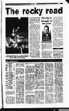 Evening Herald (Dublin) Monday 21 October 1996 Page 55