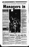 Evening Herald (Dublin) Monday 21 October 1996 Page 56