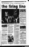 Evening Herald (Dublin) Monday 21 October 1996 Page 57