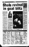 Evening Herald (Dublin) Monday 21 October 1996 Page 58