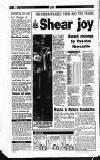 Evening Herald (Dublin) Monday 21 October 1996 Page 60