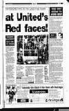 Evening Herald (Dublin) Monday 21 October 1996 Page 61