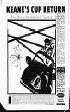 Evening Herald (Dublin) Monday 21 October 1996 Page 62