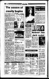 Evening Herald (Dublin)