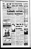 Evening Herald (Dublin) Thursday 05 December 1996 Page 2