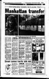Evening Herald (Dublin) Thursday 05 December 1996 Page 3