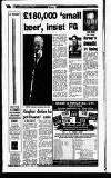 Evening Herald (Dublin) Thursday 05 December 1996 Page 4