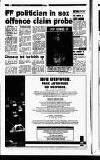 Evening Herald (Dublin) Thursday 05 December 1996 Page 6