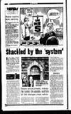 Evening Herald (Dublin) Thursday 05 December 1996 Page 8