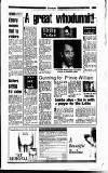 Evening Herald (Dublin) Thursday 05 December 1996 Page 9