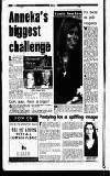 Evening Herald (Dublin) Thursday 05 December 1996 Page 10