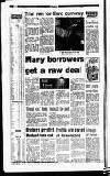 Evening Herald (Dublin) Thursday 05 December 1996 Page 12