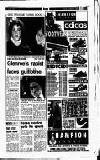 Evening Herald (Dublin) Thursday 05 December 1996 Page 13