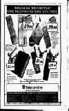 Evening Herald (Dublin) Thursday 05 December 1996 Page 15