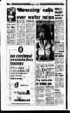 Evening Herald (Dublin) Thursday 05 December 1996 Page 16