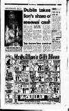 Evening Herald (Dublin) Thursday 05 December 1996 Page 17