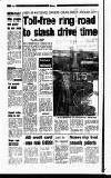 Evening Herald (Dublin) Thursday 05 December 1996 Page 18