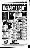 Evening Herald (Dublin) Thursday 05 December 1996 Page 19
