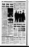 Evening Herald (Dublin) Thursday 05 December 1996 Page 20