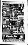 Evening Herald (Dublin) Thursday 05 December 1996 Page 21