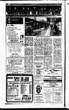 Evening Herald (Dublin) Thursday 05 December 1996 Page 22