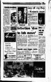 Evening Herald (Dublin) Thursday 05 December 1996 Page 23