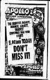 Evening Herald (Dublin) Thursday 05 December 1996 Page 24