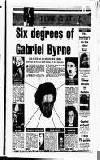 Evening Herald (Dublin) Thursday 05 December 1996 Page 25