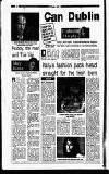 Evening Herald (Dublin) Thursday 05 December 1996 Page 26