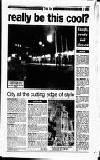 Evening Herald (Dublin) Thursday 05 December 1996 Page 27