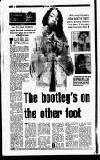 Evening Herald (Dublin) Thursday 05 December 1996 Page 28