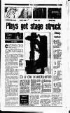 Evening Herald (Dublin) Thursday 05 December 1996 Page 29