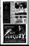 Evening Herald (Dublin) Thursday 05 December 1996 Page 30