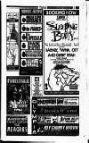 Evening Herald (Dublin) Thursday 05 December 1996 Page 31