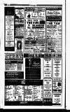 Evening Herald (Dublin) Thursday 05 December 1996 Page 32